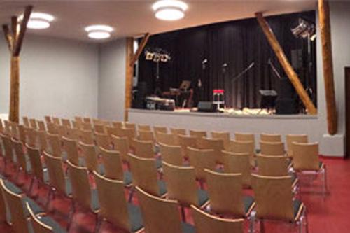 Theater_Alte_Kelter_Winnenden