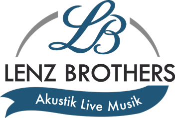 Lenz Brothers