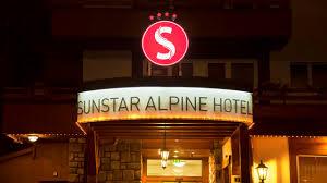 12.2.2022 Sunstar Hotel Lenzerheide Schweiz 21-24Uhr